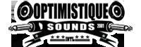 optimistique_logo_footer